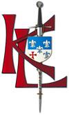 knights-logo2.jpg