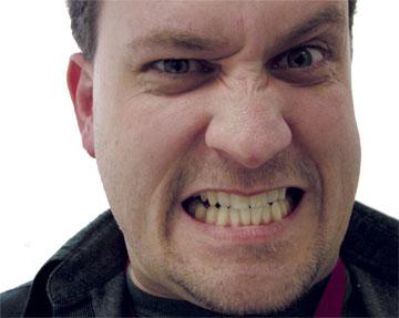 angry-dad2.jpg