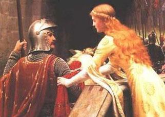 knight-lady.jpg