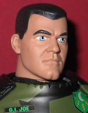 0_26_gi_joe_2007dusty.jpg