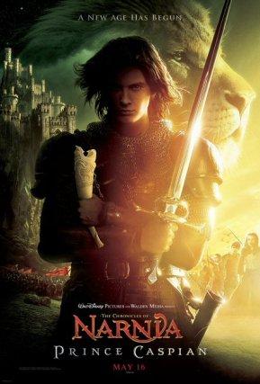 prince-caspian-poster-large.jpg