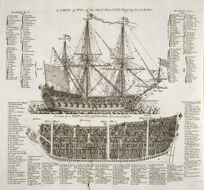 warship_diagram_orig.jpg