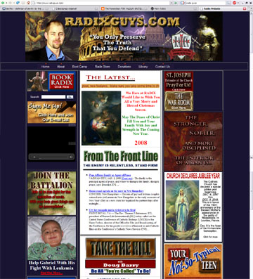 radix-web.jpg