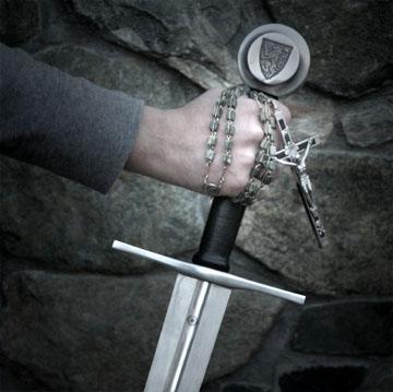 rosary-sword.jpg