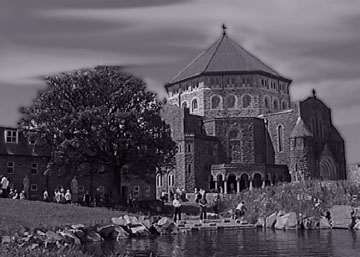 basillica-from-waters-edge1.jpg