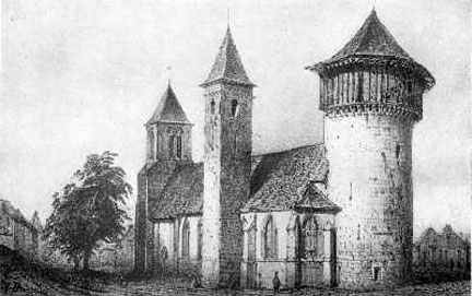 fortified-church-1.jpg