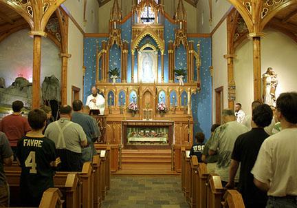 griswold-chapel.jpg