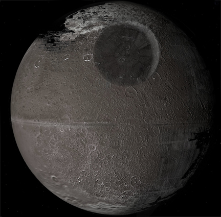 iapetus-death-star