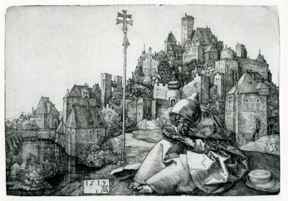 durer-st-anthony-1519