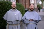 London Friars