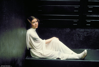 princess-leia21