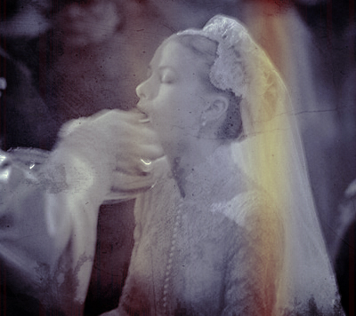 PrincessGraceReceivesCommunion