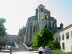 Tomar Church