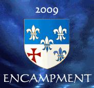 Summer-Encampment-2009