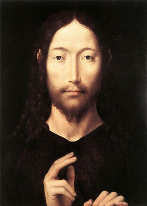13779-christ-giving-his-blessing-hans-memling