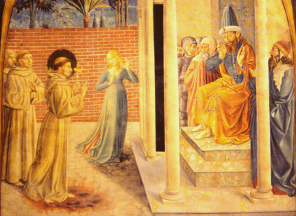 Catholic Theology from Vatican 1 to Vatican 2: A Comparison
