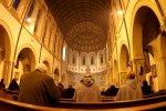 Oxford Oratory