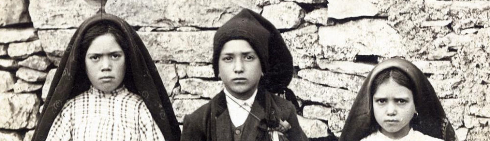 Children-of-Fatima