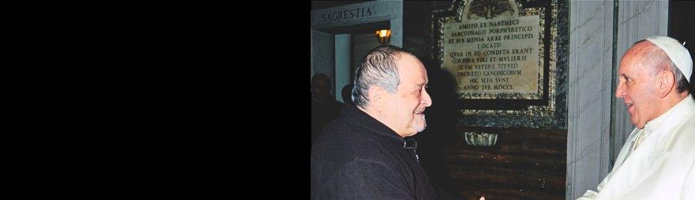 Francis-Fidenzio-RIP